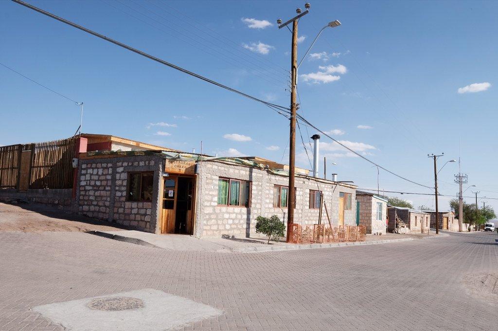 Atacama-Chile-Toconao