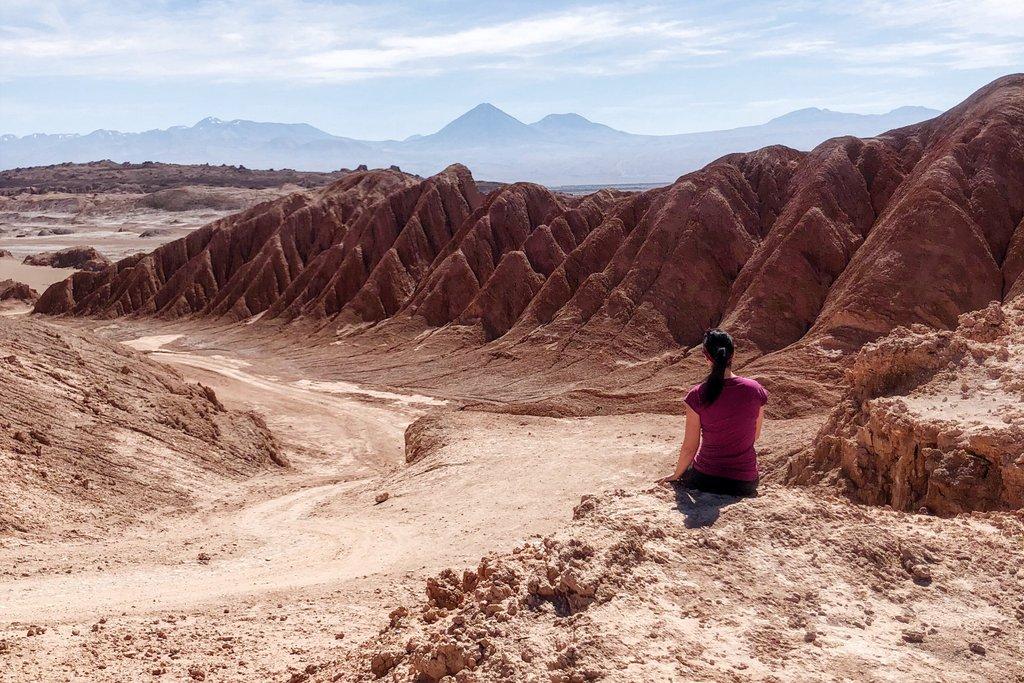 Atacama-Wueste-Chile-Reisetipps