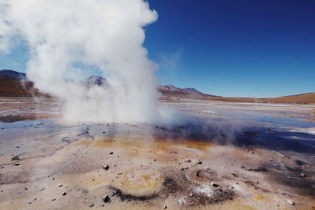 Tatio-Geysire-Atacama-1