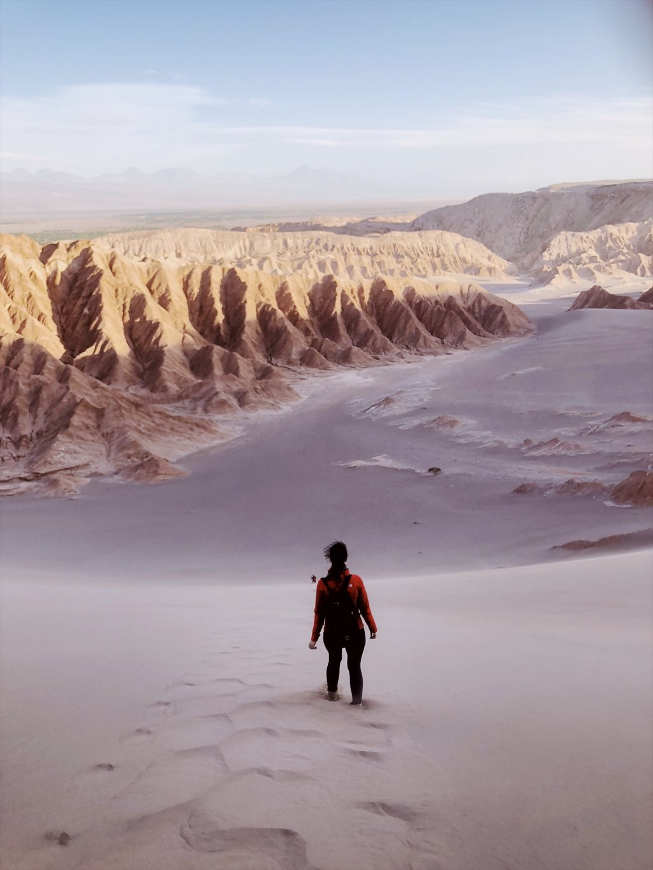 Valle-de-Marte-Atacama-Chile-Highlights