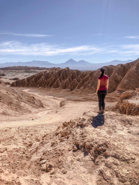 Valle-de-la-Luna-Atacama-Wueste-Chile-Tipps