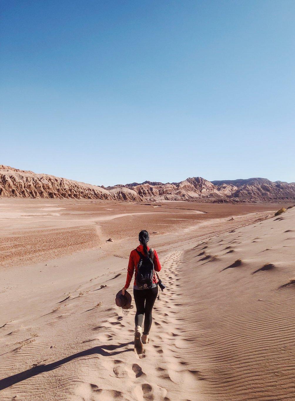 Valle-de-la-Luna-wandern-Chile-Atacama