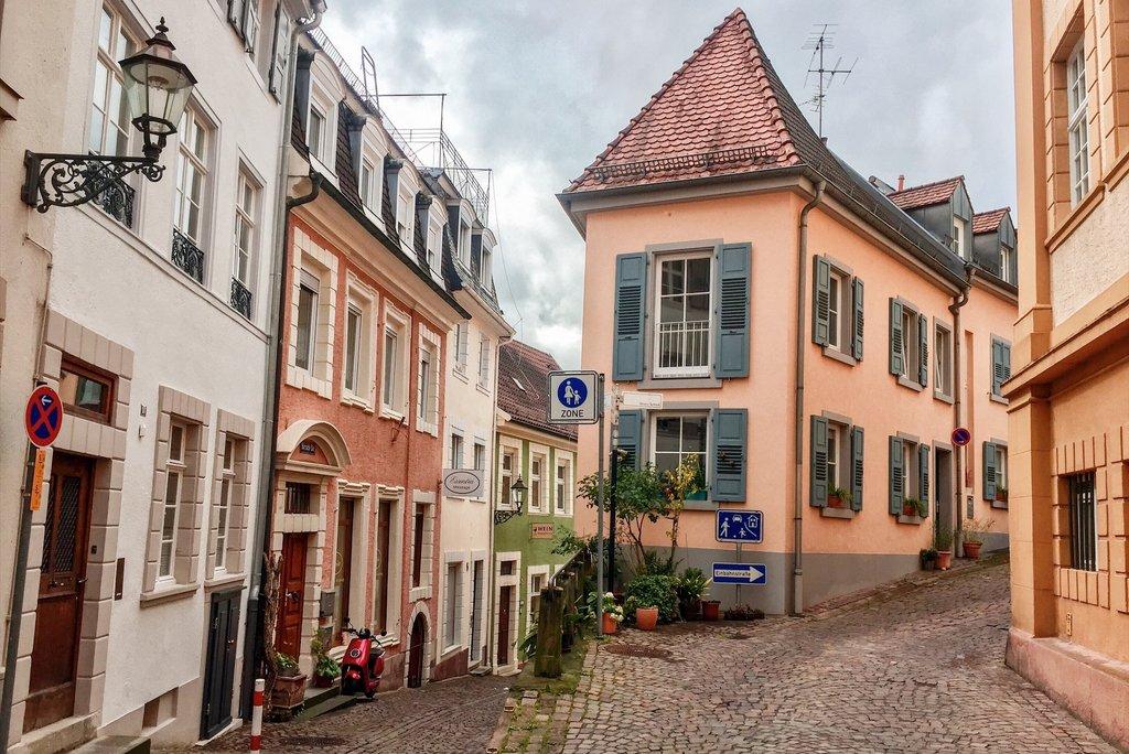 Baden-Baden-Tipps-Sehenswuerdigkeiten