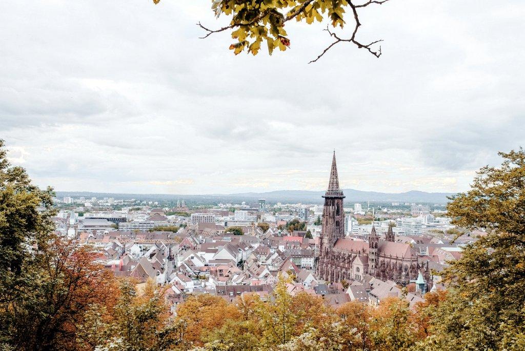 Freiburg-Tipps-Blick-Kanonenplatz