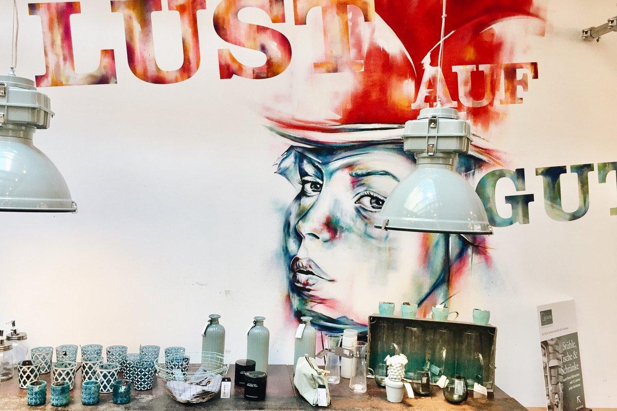 Freiburg_Lust-auf-Gut-Concept-Store
