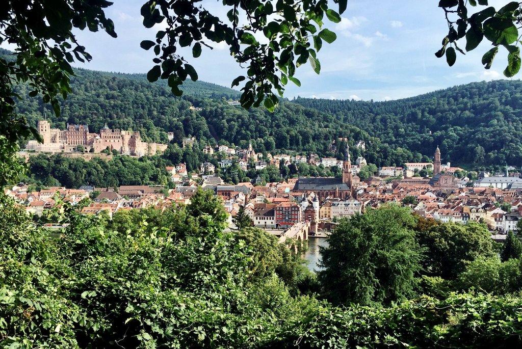 Heidelberg_Blick-vom-Philosophenweg