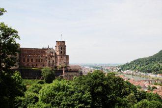 Heidelberg_Schloss