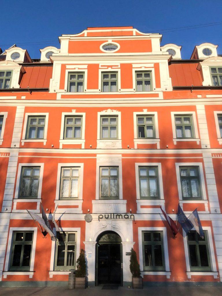 Hoteltipp-Riga-Pullman-Old-Town