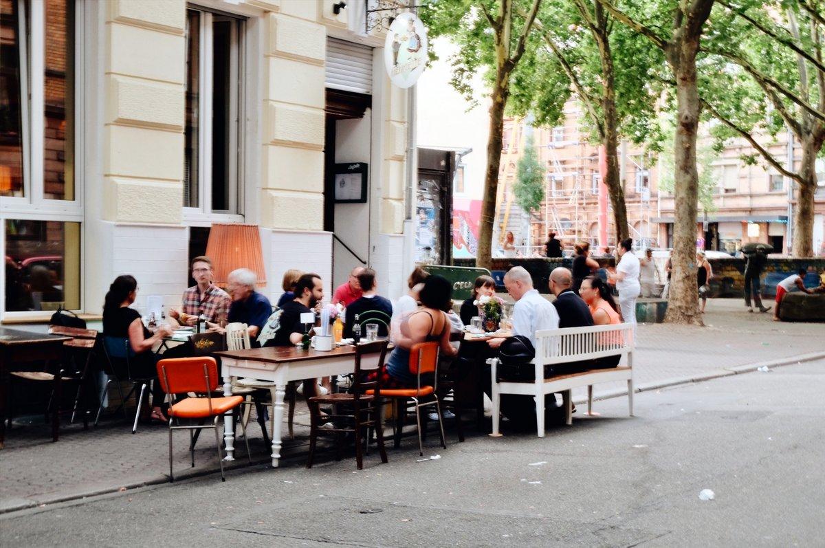 Mannheim_Henriette-Burger-Bar