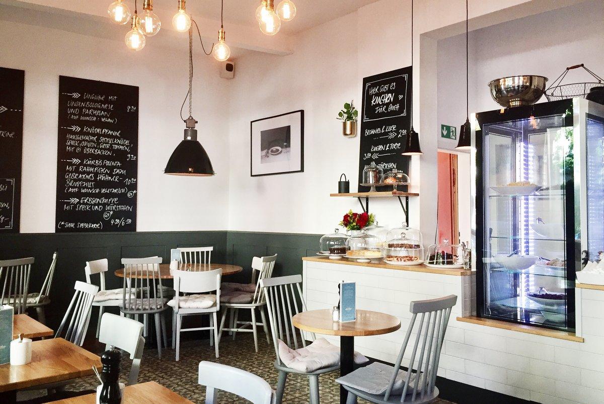 Pforzheim_Cafe-Fraeulein-Ohrt