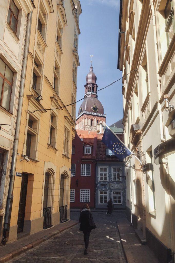 Riga-Altstadt-Tipps