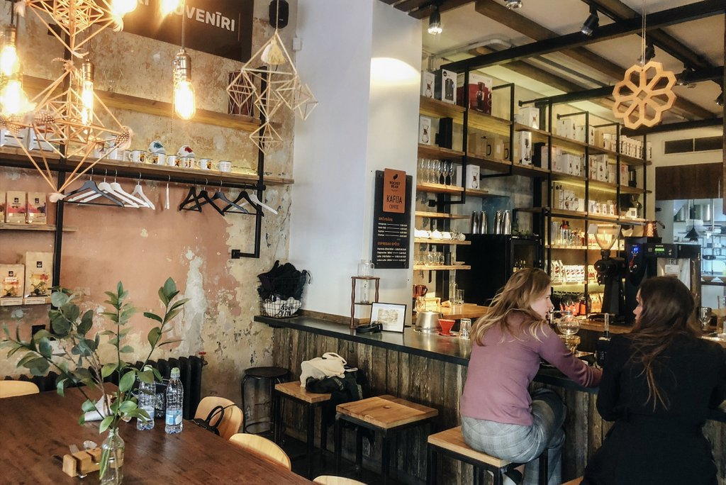 Riga-Cafe-Tipps-Rocket-Bean-Roastery