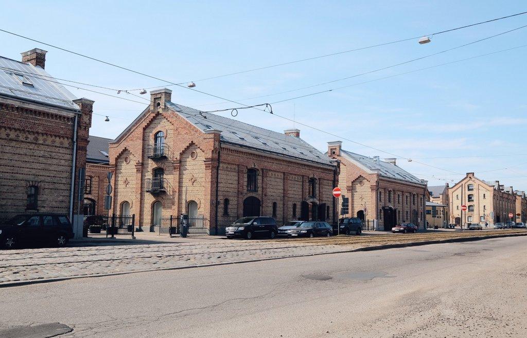 Riga-Geheimtipp-Spikeri-Speicherquartier