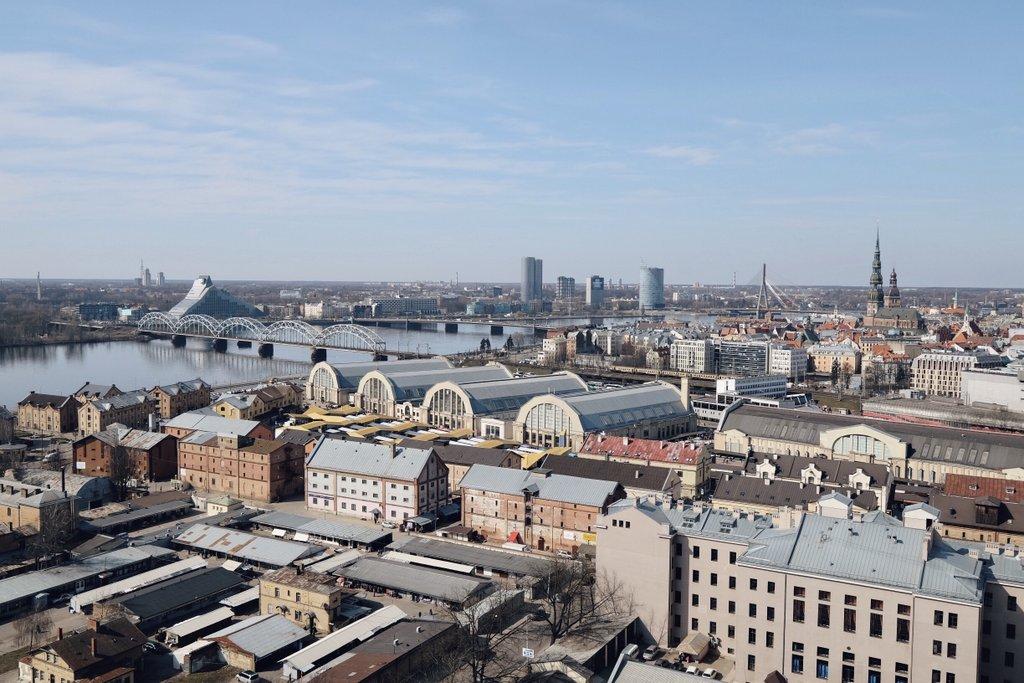 Riga-Reisetipps-Staedtereise