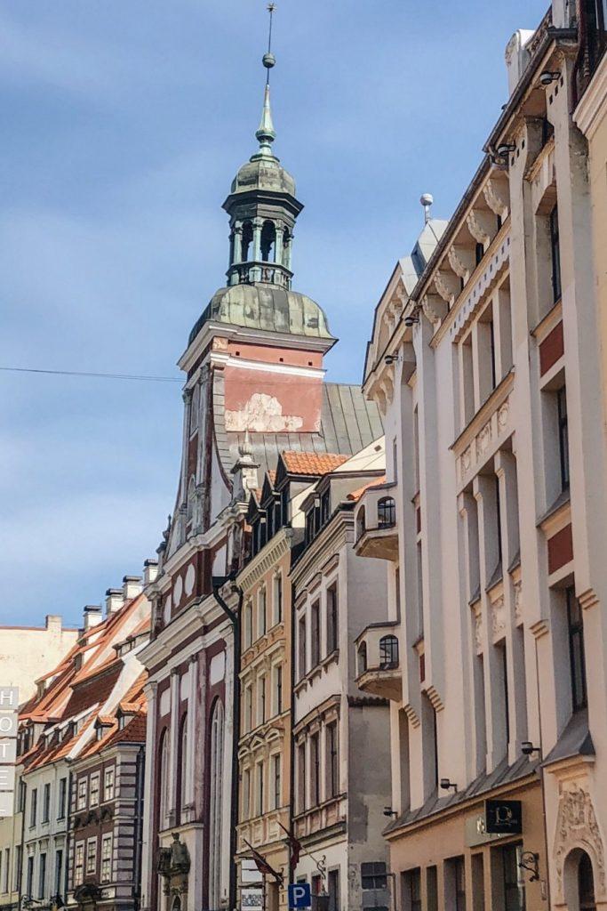 Riga-historische-Altstadt-Tipps