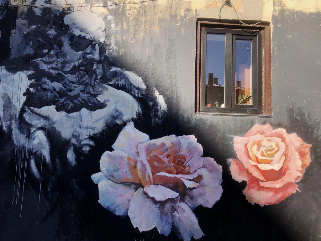 Streetart-Riga-Miera-iela