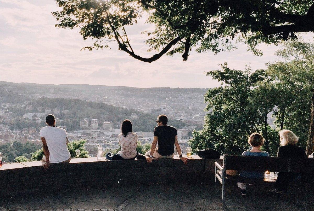 Stuttgart_Teehaus-Weissenburgpark