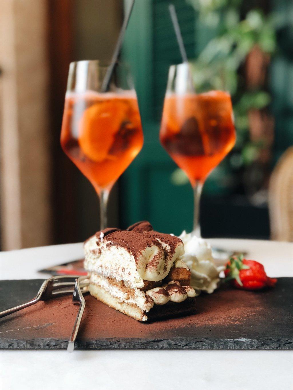 Gardasee-Limone-Tipps-Restaurants