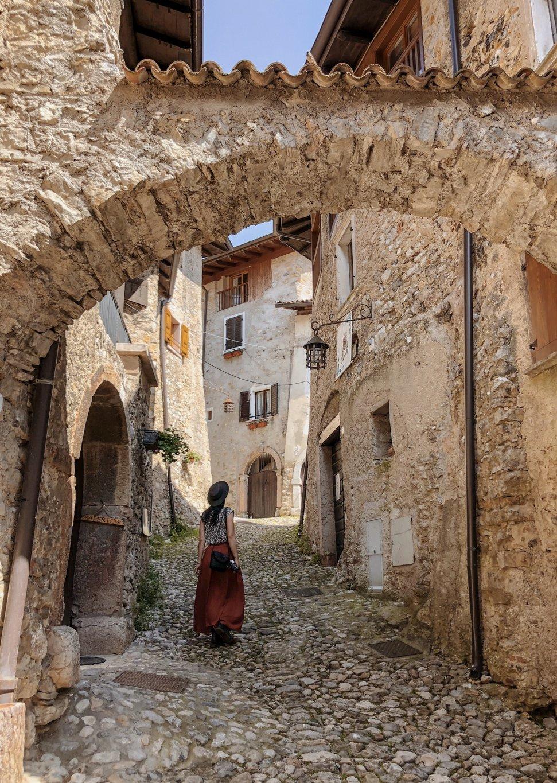 Gardasee-Reisetipps-Borgo-Medievale-di-Canale
