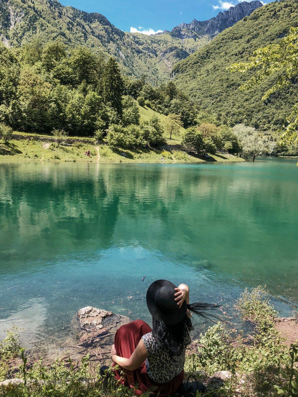 Gardasee-Tipps-Lago-di-Tenno