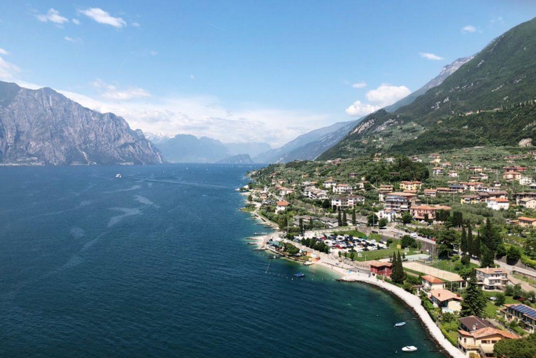 Gardasee-Urlaub-Tipps