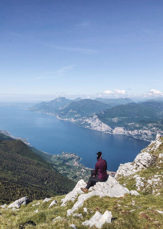 Gardasee-Urlaub-Tipps-Monte-Baldo