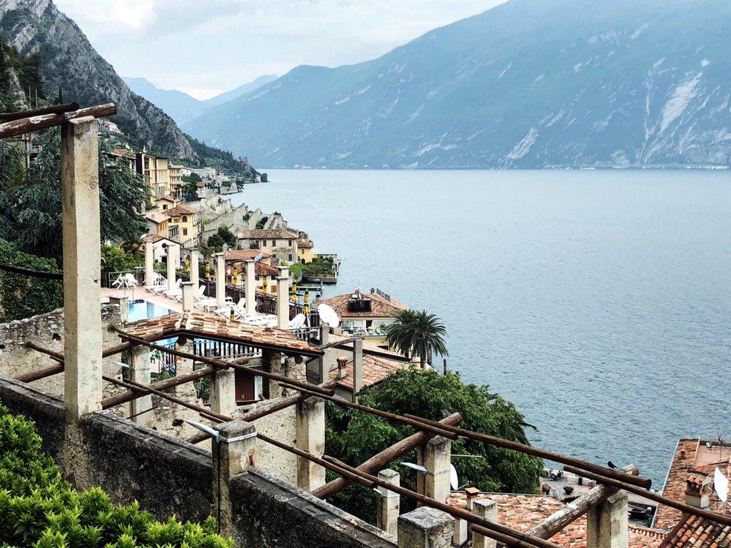 Limone-Gardasee-Reisetipps