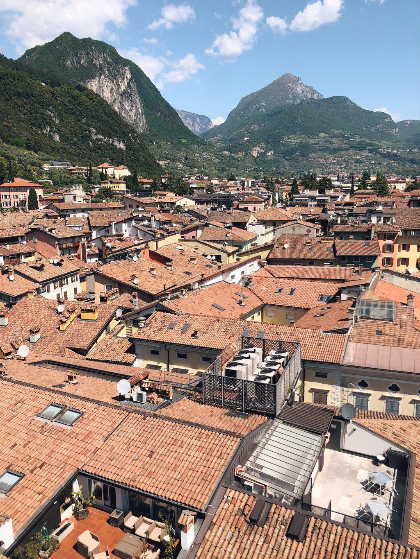 Riva-del-Garda-1