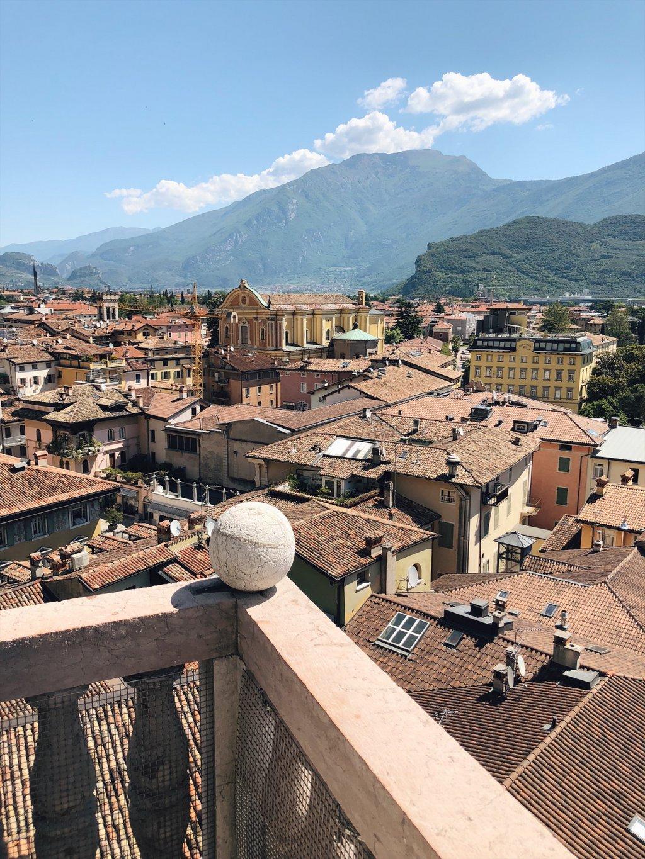Riva-del-Garda-Sehenswuerdigkeiten-Torre-Apponale