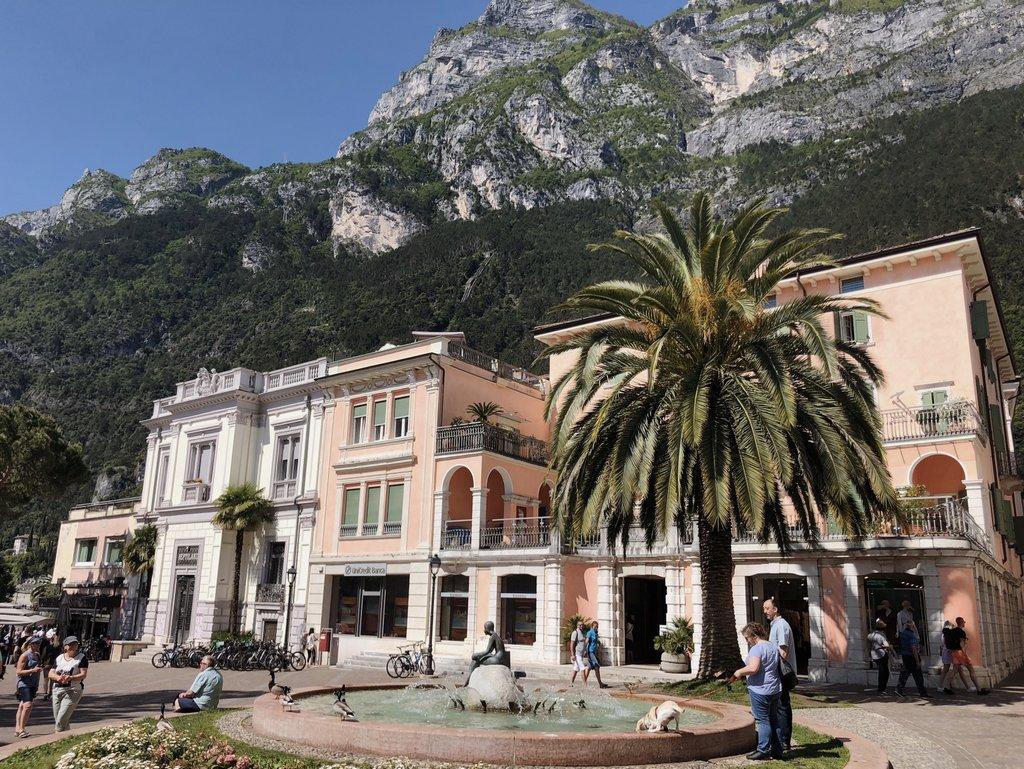 Riva-del-Garda-Tipps