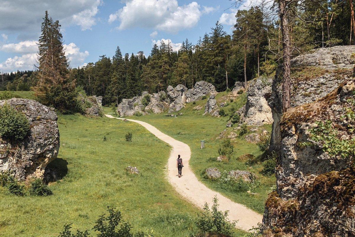 Albschaeferweg-Steinheim-Zang-wandern-Wental