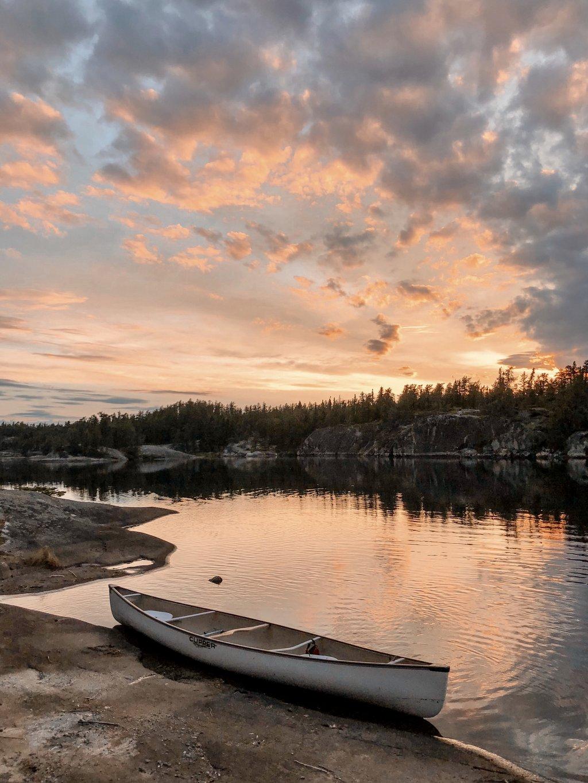 Manitoba-Reise-schoene-Orte-Nopiming