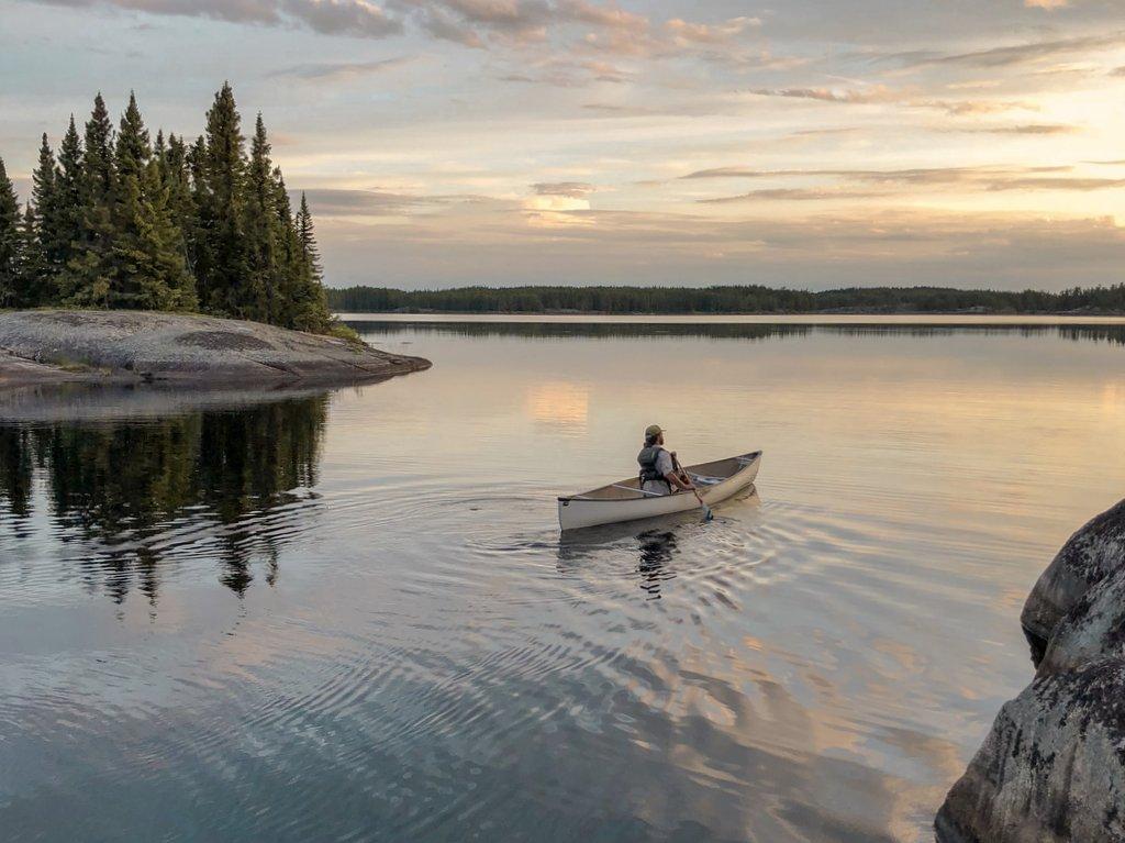 Manitoba Reisetipps