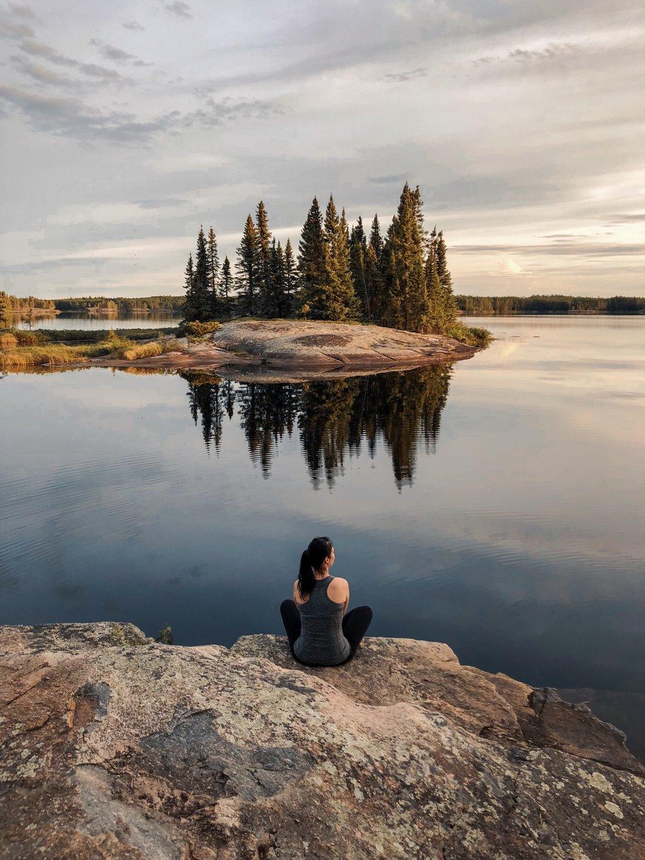 Manitoba-Reisetipps-Natur-Outdoor-Kanutrip