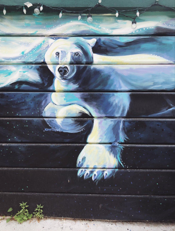 Mural-Eisbaer-Winnipeg-Kal-Barteski