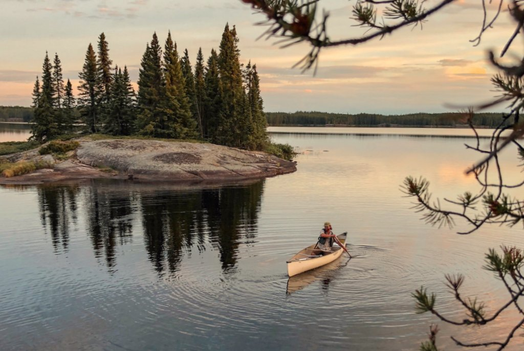 Reise-nach-Manitoba-Orte-TippsReise-nach-Manitoba-Orte-Tipps