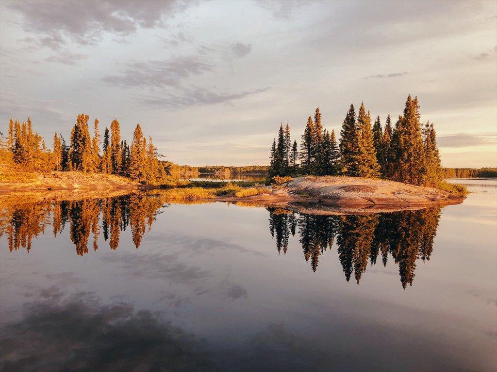 Seagrim-Lakes-Manitoba