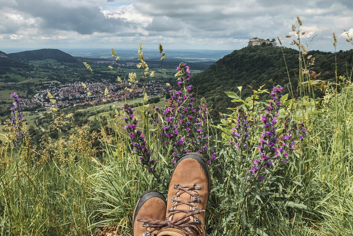 Wandern-Schwaebische-Alb-schoenste-Touren