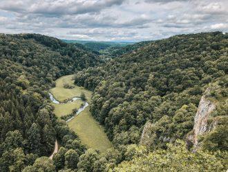 Wandern-Tipps-Schwaebische-Alb-Burgfelsenpfad-Grosses-Lautertal