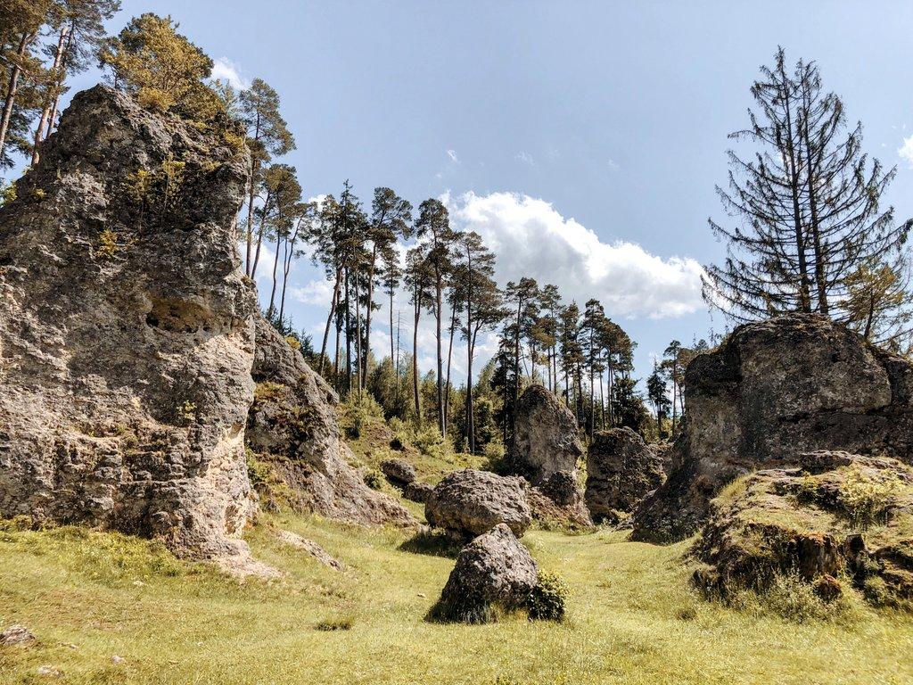 Wental-Felsenmeer-Schwaebische-Alb-Tipps