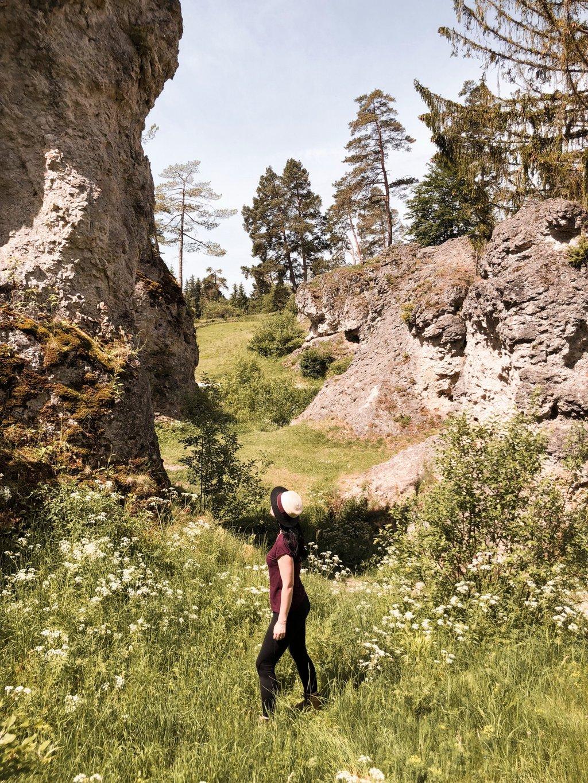Wental-Felsenmeer-Schwaebische-Alb-Wandern-Tipps