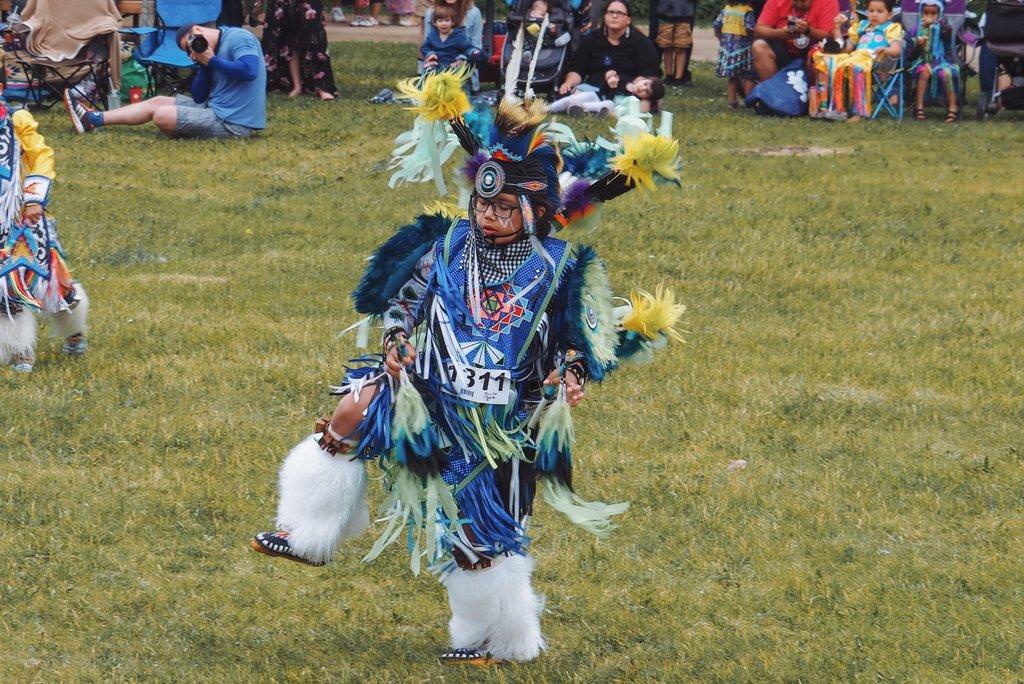 Winnipeg-Aboriginal-Day-Life-Powwow
