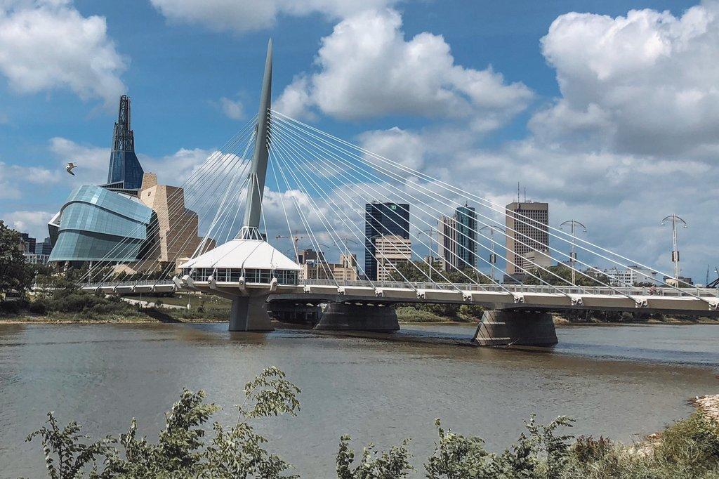 Winnipeg-Reisetipps-Manitoba-Kanada