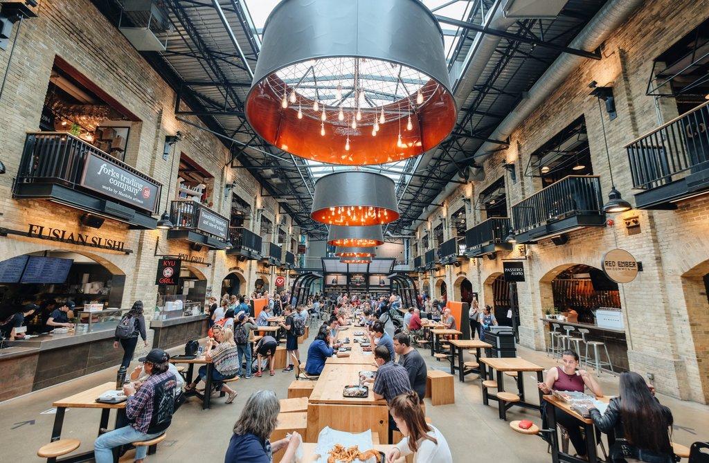 Winnipeg-Tipps-Forks-Market