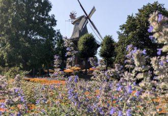 Bremen Staedtetrip Sehenswuerdigkeiten Tipps