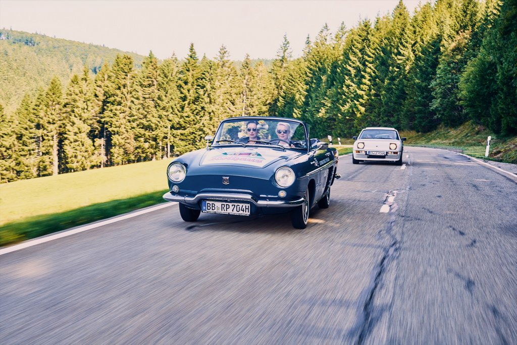 Schwarzwald-Classic-5-Renault-Floride