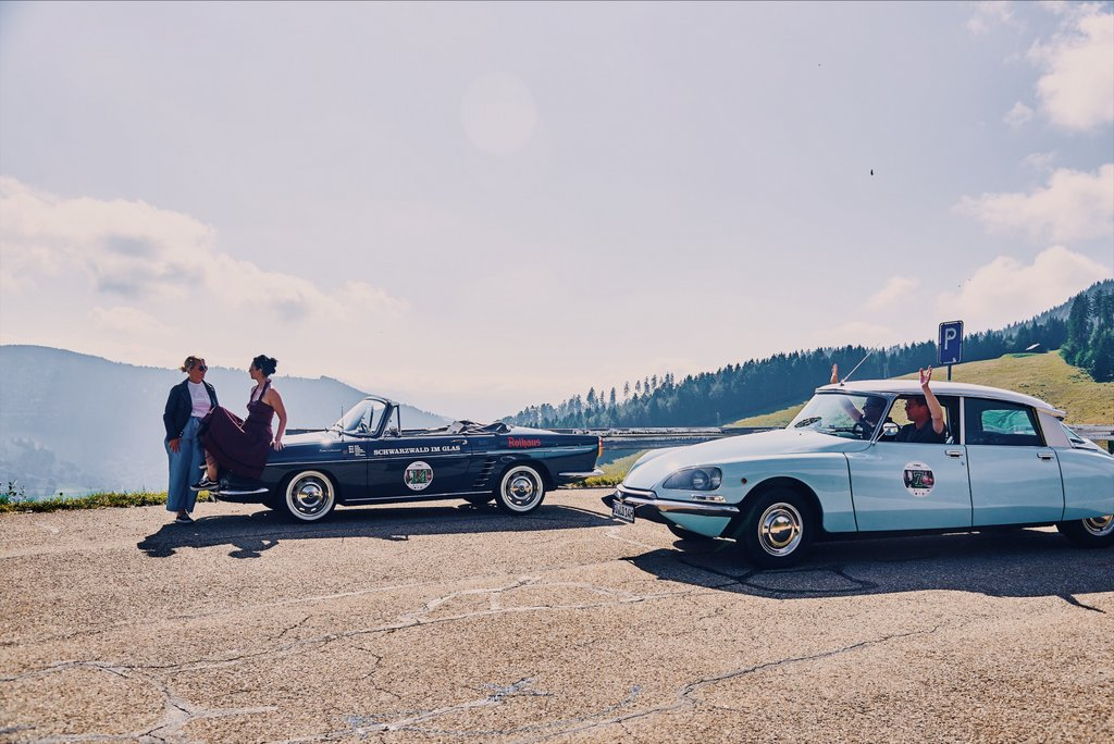 Schwarzwald-Classic-Rallye-2019