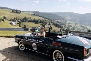 Schwarzwald-im-Oldtimer-Schwarzwald-Classic