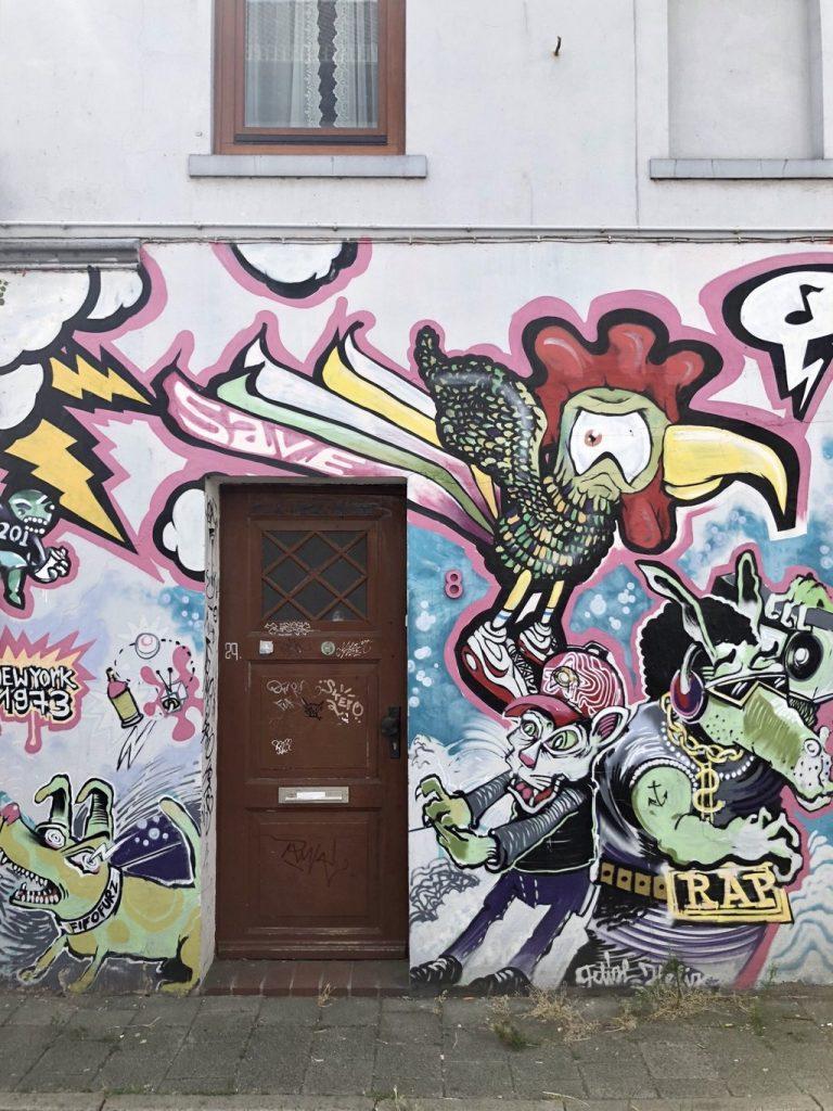 streetart-Bremen-das-Viertel