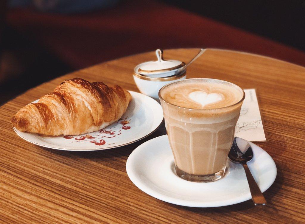 24grad-Kaffeeroesterei-Insidertipp-hannover